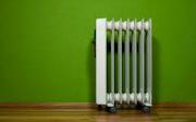 Σύστημα θέρμανσης: 10 μικρές συμβουλές για όσους σκέφτονται να το αλλάξουν