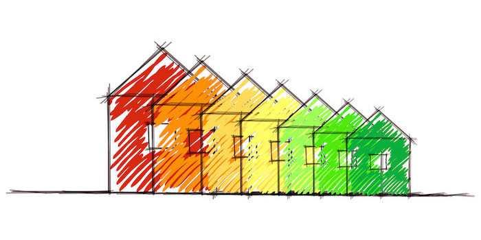 Τακτοποίηση αυθαιρέτων με πρόστιμο και συμψηφισμός κόστους ενεργειακής αναβάθμισης