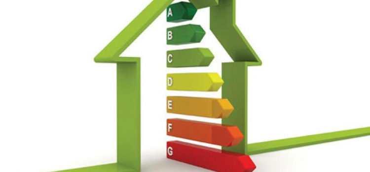 Πιστοποιητικό ενεργειακής απόδοσης κτηρίου: Τι πρέπει να γνωρίζουμε;