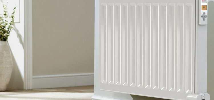 Εναλλακτικά συστήματα θέρμανσης