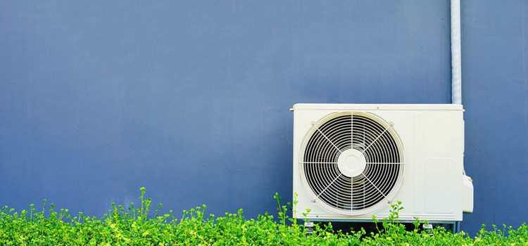 Κλιματιστικό: Οι «δέκα εντολές» για τη σωστή χρήση του