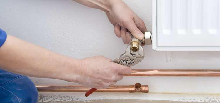 Εγκαταστάσεις θέρμανσης κατοικιών: Τα συχνότερα λάθη